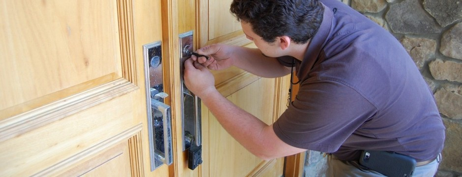 AOZ serrurier pour ouverture de porte dans 94